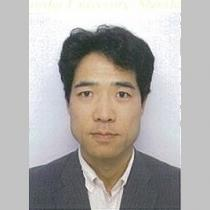 飯尾 昭一郎 准教授