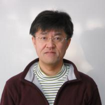Masahiko Higuchi