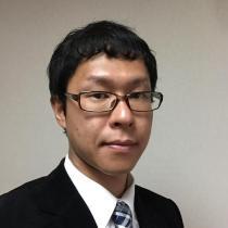 Yasuhiro Shirahata