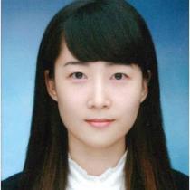 Jeongsuk Seo