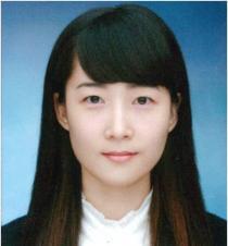 徐 貞淑 特任助教