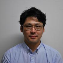 Daisuke Takimoto