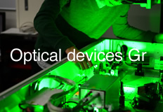 Optical devices Gr