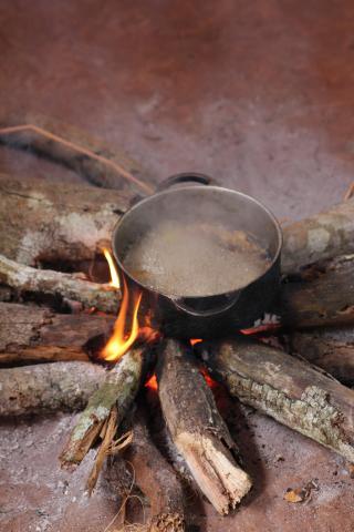 煮える鍋.JPG
