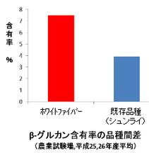 mochimugi3.png
