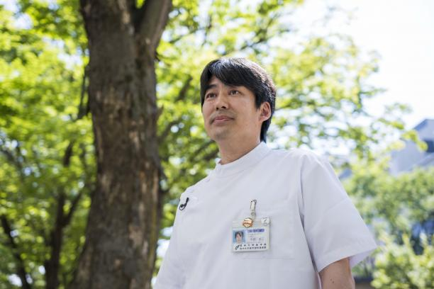 小児がん・希少がん・難治性がんに挑む 信大CAR-Tプロジェクト