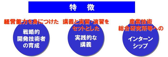 https://www.shinshu-u.ac.jp/research/project/suwa-prec/image2.jpg