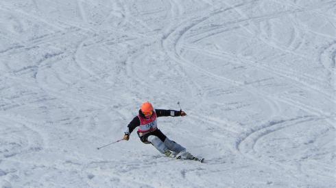 ski3.jpg