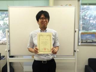 300607_jusyo_chikahiro.jpg