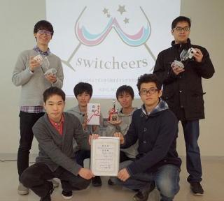 301127_jusyo_kobayashi2_1.jpg