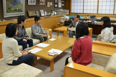 H30gakucho_office_photo_2.jpg