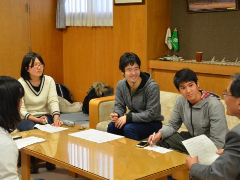H30gakucho_office_photo_3.jpg