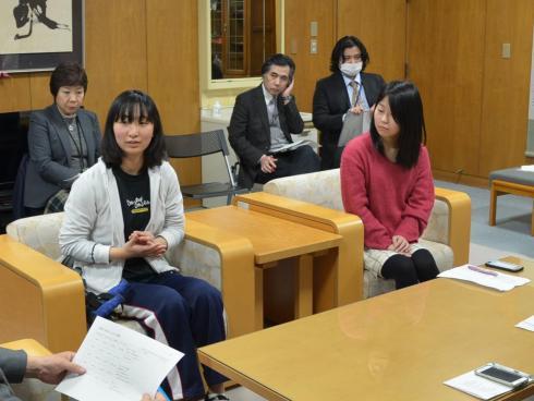 H30gakucho_office_photo_4.jpg