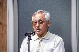 190621fujimatsu.jpg