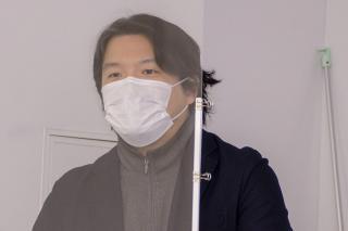 20201211_agryoshii.jpg