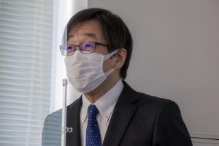 20201211_medsawamura.jpg