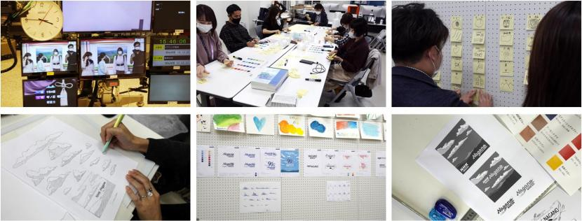 NHK_topics.jpg