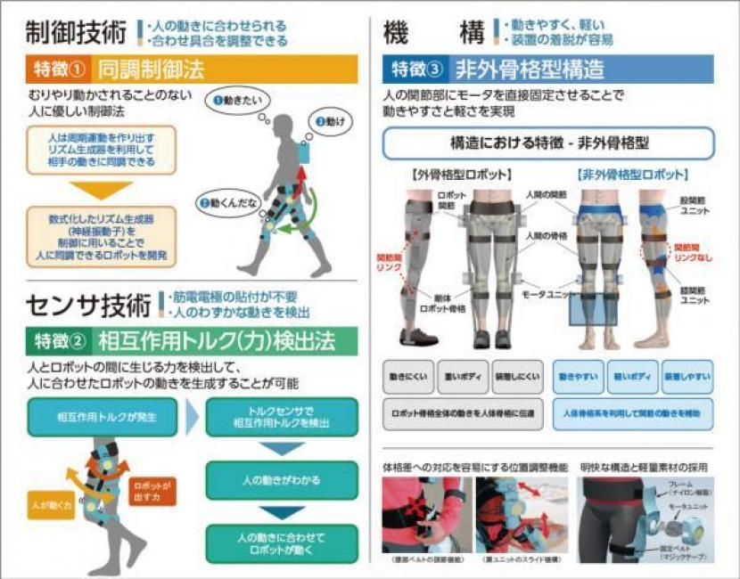 cyborg-detail-thumb-600xauto-21477.jpg