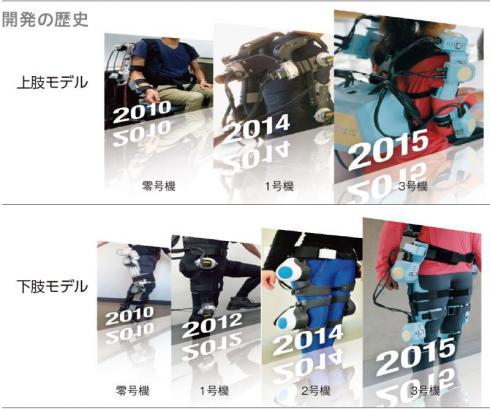 cyborg-history.jpg