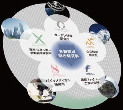 cyborg-iccer-thumb-320x285-21457.jpg