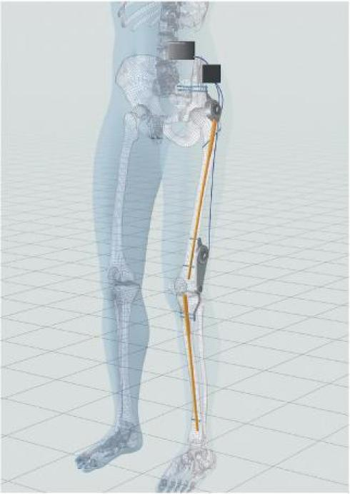 cyborg-image.jpg