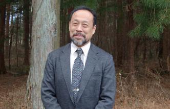 ims_prof.izumiyama.jpg