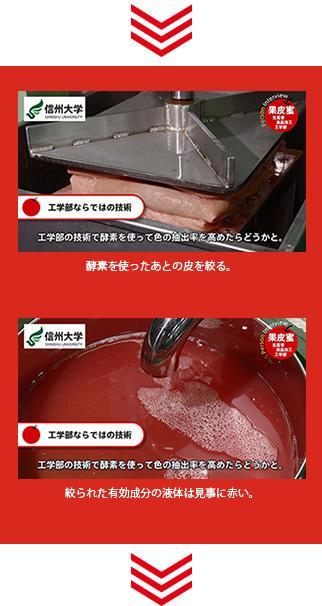 kahimitsu_03.jpg
