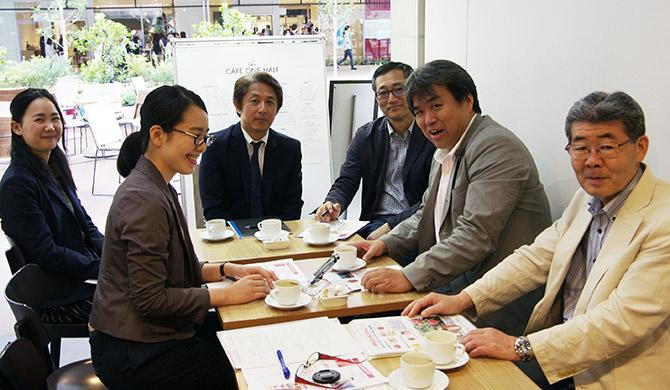 kahimitsu_05.jpg