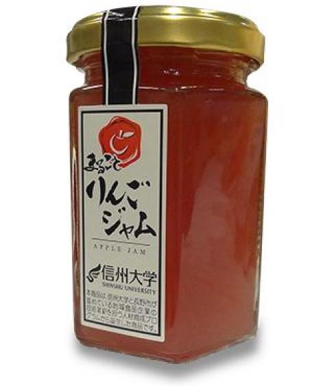 kahimitsu_jam.jpg