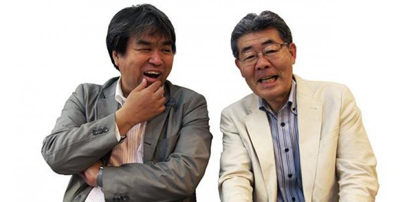 kahimitsu_profile.jpg