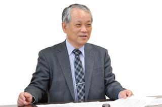 kouhou-staff01-thumb-320x211-54920.jpg