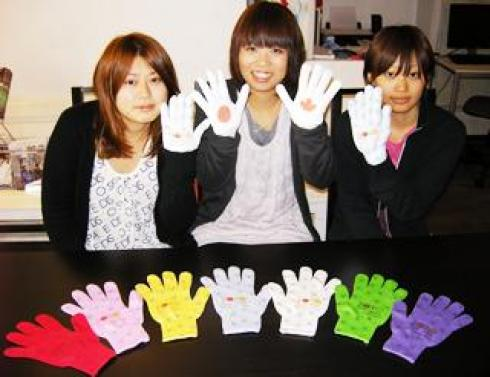 photo-05_comm.jpg