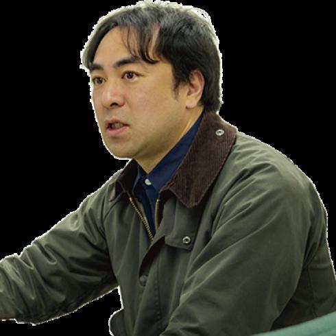 shakai-kiban2017_012.png