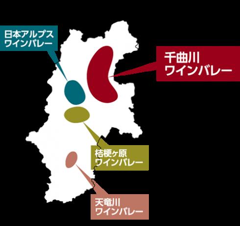 shakai-kiban2017_03.png