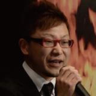 shimotsuki-06-thumb-160x160-52046_1.jpg