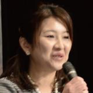 shimotsuki-07-thumb-160x160-52048_1.jpg