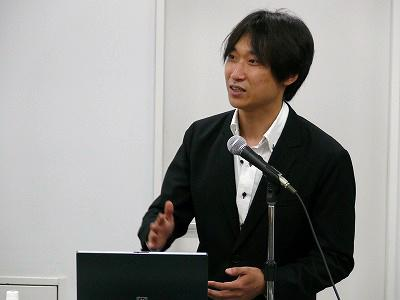 shiraishi_4.jpg