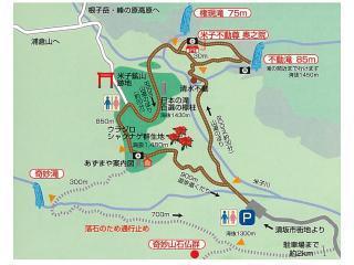 suzaka_map-thumb-320xauto-21810.jpg