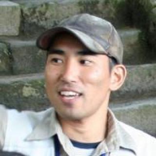 suzaka_takeshita.jpg