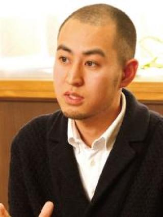 taidan3_deguchi.jpg