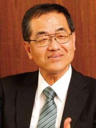 taidan3_president.jpg