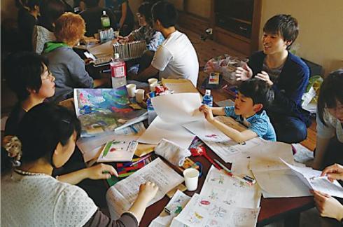 ueda_book01.jpg