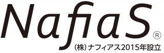 NafiaS-7.jpg