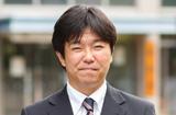 (一財)浅間リサーチエクステンションセンター(AREC) 専務理事 岡田 基幸さん